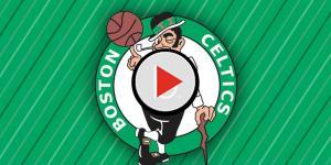 The Celtics' : 2017-2018 outlook