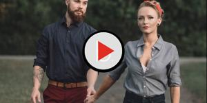 Maci Bookout facing divorce and pregnancy rumors?