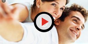 6 atitudes que deixam qualquer pessoa apaixonada