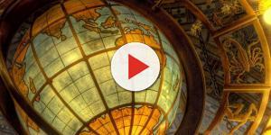 Oroscopo 11 ottobre: il favore delle stelle bacia due segni