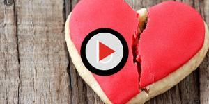 Fim de relacionamento: Saiba quais os signos que mais sofrem