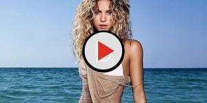 Assista: Será que Shakira e Piqué estão se separando?