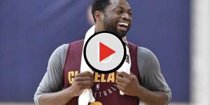 Wade secures Cavs fifth and final starter slot