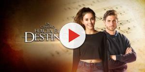 Carlos descobre a falsa gravidez de Isabela em 'Um Caminho Para o Destino'
