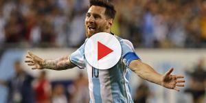 L'Argentine, l'Equateur et l'arbitre seront scrutés de près!