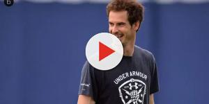 Andy Murray's biggest career regrets
