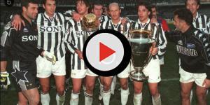 Probabile addio di Allegri alla Juventus