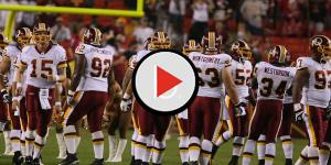 Washington Redskins heavily favored in Week 6