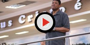 Valdemiro Santiago investe em BBB Gospel e surpreende a todos