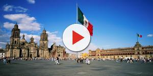 La megafalla que tiene México causaría un terremoto de 9 en la escala Richter