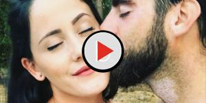 Teen mom Jenelle Evans says she's ready to quit the show