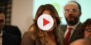 Maria Elena Boschi: 'Via libera al cumulo gratuiti pensioni'