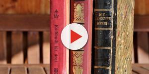 Ecco cinque racconti imperdibili per gli appassionati di lettura