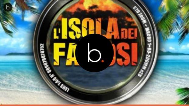 video: L'Isola dei Famosi 13: Chi saranno i protagonisti?