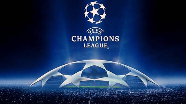 Chelsea-Roma, diretta tv in chiaro o solo per abbonati?