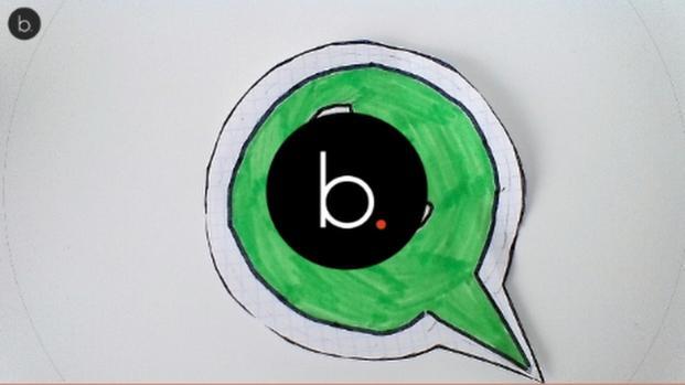 WhatsApp e le numerose truffe che circolano