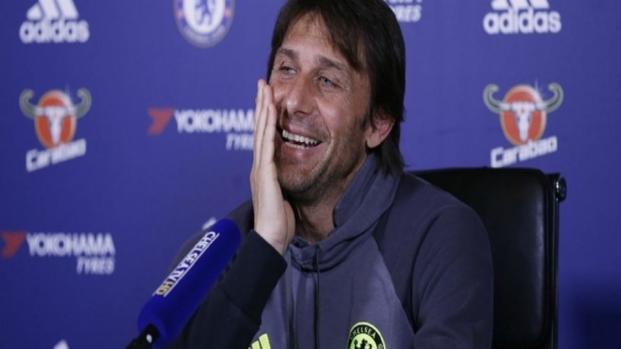 Mercato : Antonio Conte devrait quitter Chelsea en 2018 pour ce club !