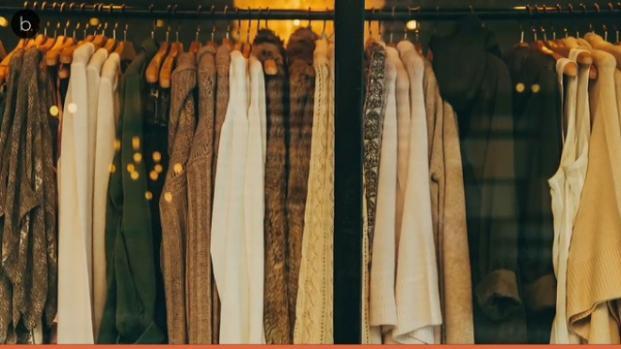 La moda de otoño aporta nuevas tendencias