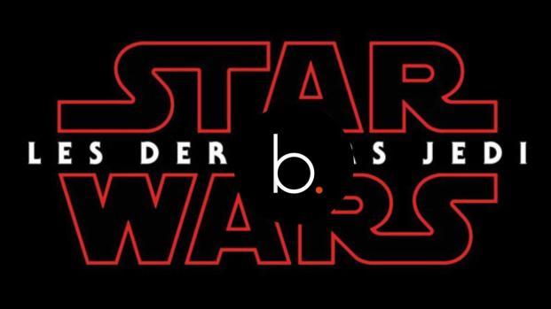 Une affiche et un trailer pour Star Wars, Les Derniers Jedi !