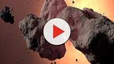 NASA: asteroide a rischio impatto sulla Terra?