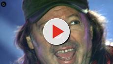 Vasco Rossi: spunta probabile data zero al tour