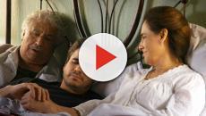 'Mi marido tiene familia' se enfrenta a 'El señor de los cielos' en Univisión