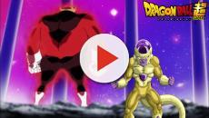 Dragon Ball Super: las batallas que se vienen