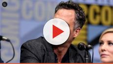 Mark Ruffalo leaks 'Thor: Ragnarok' on Instagram live-stream