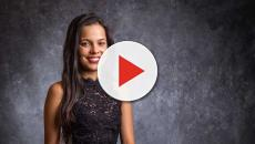 Emilly Araújo quer ser a Grazi Massafera na Globo e dispara: