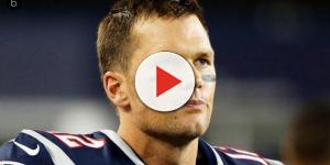 NFL injury updates: Patriots' Tom Brady sprains shoulder; Bradford undergoes MRI
