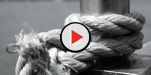 Assista: Mulher foi decapitada no Congo por servir peixe
