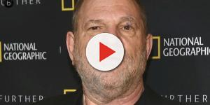 Weinstein ha sido acusado de acoso sexual