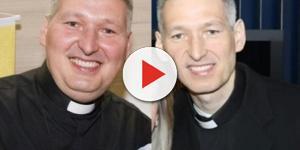 'Orem por mim': Padre Marcelo Rossi revela drama ainda maior após depressão