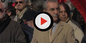 Video: Giulietto Chiesa: 'La strage di Las Vegas è un falso, ecco le prove'