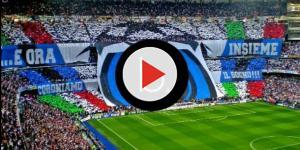 Rizzoli torna sul rigore in Roma-Inter: 'Ecco cosa è successo'