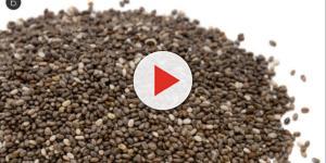 VIDEO: Gli alleati del nostro benessere: i semi di Chia
