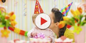 Veja em vídeo como se comportar em festas infantis
