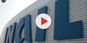 VIDEO: Bando di Concorso Pubblico INAIL: domanda a novembre 2017