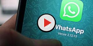Novo golpe do WhatsApp já enganou muitos brasileiros; veja como não cair