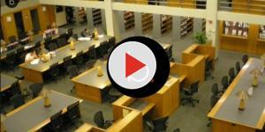 Lavoro e Concorsi Pubblici: migliaia di posti in arrivo