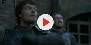Juego de Tronos: El destino de Melisandre