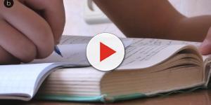La forma de escribir indica rasgos de personalidad