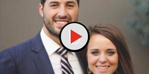 'Counting On' fans praise Jinger and Jeremy Vuolo's relationship