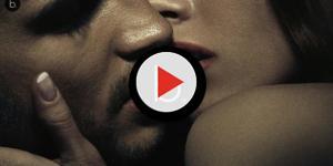 Video: Rapporti intimi frequenti elisir di lunga vita