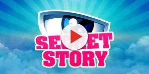 Violence, drogue… découvrez la vie cachée dans Secret Story