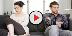 5 sinais que indicam que seu companheiro(a) está lhe traindo
