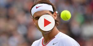 Tennis-ATP : Rafael Nadal s'impose facilement et jouera les quarts à Shanghai