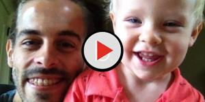 Derick Dillard cheating on Jill Duggar?