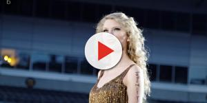 Taylor Swift  to launch a social App made for fans, all over the globe