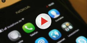 VIDEO: Whatsapp sa tutto, anche quando dormiamo